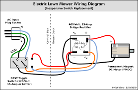 murray lawn mower wire schematic murray lawn mower wiring diagram wiring diagram murray riding mower wiring diagram and hernes