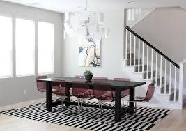 ingo maurer ingo maurer zettelz chandelier dining room chandelier zettel z 5 5 strategies