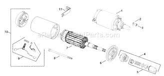 kohler kt17 24193 engine schematics page j kohler kt17s 24193 s kohler engine schematics page j