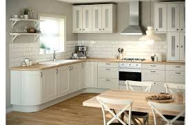 full size of white wood flooring bq kitchen unit worktop ideas it stone classic style home