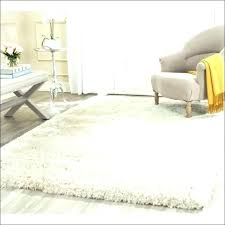 grey faux fur rug white fur rug grey faux fur rug furry rugs full size of white furry rug target faux fur rug grey small accent large gray faux fur area rug