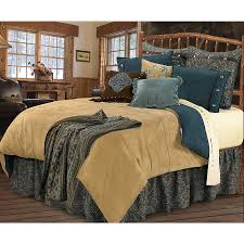 amazing bedding sets western bedding sets turquoise western bedding western bedding sets decor