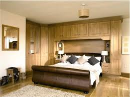 bedroom tv wall unit designs perfect units with drawers ideas storage for the throughout plans