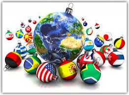 ... christmas-around-the-world-ornaments-international