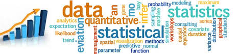 statistics assignment help statistics assignment writing why take statistics assignment help only from us