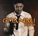 Best of Manau