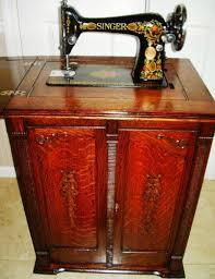25 beginner sewing projects treadle and antique machines etc antique sewing machines sewing and vine sewing machines