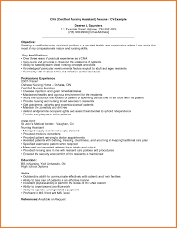 Resume With References Part 106 All about resume find on website