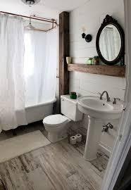 small farmhouse bathroom ideas