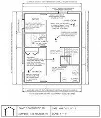 vibrant creative basement egress window size basements ideas inside excellent basement egress window size your house