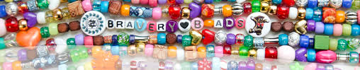 Bravery Bead Program
