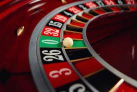 drinkjerseyshine | Situs Judi Online | Poker Online - Terpercaya & Terbaik