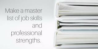 Additional Skills For Resume Cool 60 Best Examples Of What Skills To Put On A Resume Proven Tips