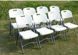 Dining Room Great Bamboo Folding Chairs Wholesalewhite Wedding Folding Chairs For Sale Cheap