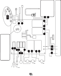 208 volt 1 phase wiring diagram 208 discover your wiring diagram 480 vac wiring diagram