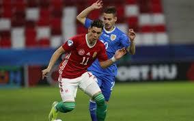 Macht deutschland gegen rumänien das finale klar? Qkru3g5cd Hekm