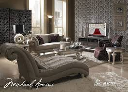 top 10 furniture brands. Their Furniture Is Filled With Old World Craftsmanship, Intricate Designs And High-fashion Upholsteries. A Gorgeous Bedroom Sets, Dining Ensembles Top 10 Brands T