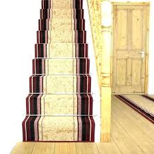 stair runners by the foot. Home Depot Stair Runners By The Foot Rugs And Stairs Rug . O