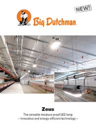 poultry house lighting for egg production egg production big moisture proof led lamp zeus