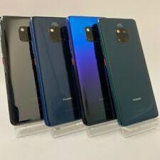 <b>Huawei</b> 128 ГБ мобильные <b>телефоны</b> и смартфоны - огромный ...