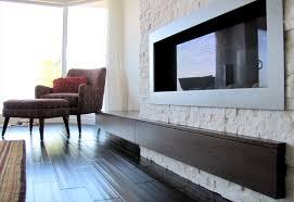 Living Room Media Cabinet Furniture Wall Cabinet Plus Racks Idea And Living Room Plus Tv
