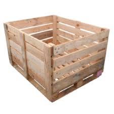 packing crate furniture. Rectangular, Square Wooden Packing Crates Crate Furniture