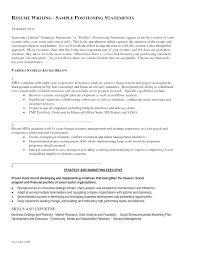 Actuary Resume Resume Actuary Actuarial Resume Top 100 Actuarial Assistant Resume 54