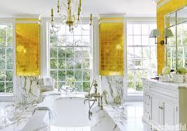 house beautiful master bathrooms. Bathroom: House Beautiful Bathrooms Best Of Tiles Designs Ideas 48 Bathroom Tile Master