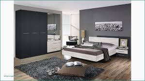 Graue Farbe Schlafzimmer Einrichten Mit Farben Graue Farbe Mehr Als