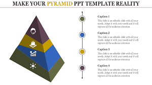 Pyramid Ppt Pyramid Ppt Template Can Improve Your Business