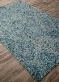 excellent surya caesar cae 1012 dark beige slate blue area rug throughout pertaining to slate blue area rug popular
