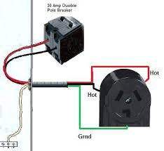 how to wire a 220 stove outlet plug wiring how to install a outlet how to wire a 220 stove outlet 3 prong dryer outlet wiring diagram electrical wiring by how to wire a 220 stove outlet