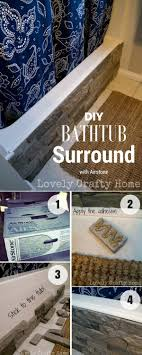 Best  Diy Bathroom Ideas Ideas On Pinterest - Bathroom diy