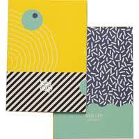 <b>Блокноты</b> и записные книжки image купить, сравнить цены в ...