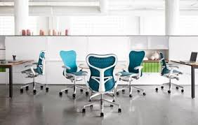 office furniture designer. Office Task Chairs Showing Details In The Workspace Furniture Designer