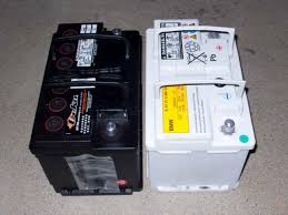 BMW Convertible bmw e90 330i problems : DIY e90 battery replacement... has anyone replaced their battery ...