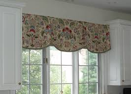 architecture kitchen valance ideas within valances for windows you decorations 3 dog sofa bed farmhouse ceiling