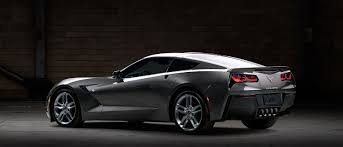 2015 corvette black. perfect corvette 2015 stingray has chevrolet exterior slider black