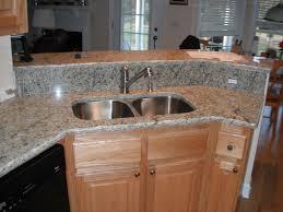 Santa Cecilia Light Granite Kitchen Granite Santa Cecilia Roselawnlutheran