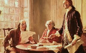 Bildergebnis für founding fathers
