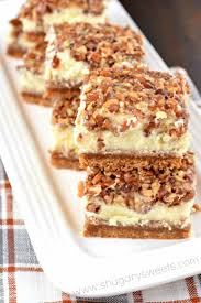 pecan pie cheesecake recipe pinterest. Interesting Recipe Incredibly Delicious Pecan Pie Cheesecake Bars Are The Perfect Recipe For  Your Holiday Dessert Table To Recipe Pinterest