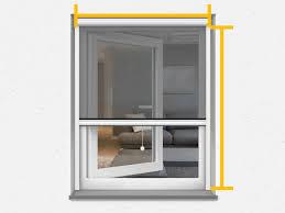 Insektenschutzrollo Fliegengitter Rollo Für Fenster Türen