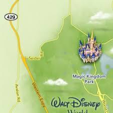 <b>Fishing</b> | Walt Disney World Resort