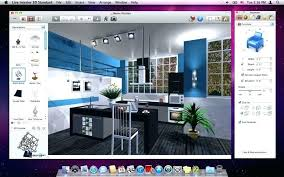 Interior Designer Software Interior Home Design App Sweet Full Size Amazing Interior Home Design Software Free