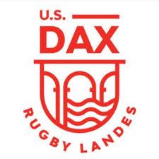 Mojo Dax Home Facebook