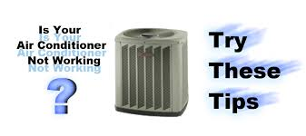 air conditioner problems 1st class heat air air conditioner problems