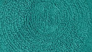 rugs showers acryli large small and bathroom textured tubs babies safety bathtub teak round good bath