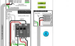 electrical house wiring diagrams hipertemizlik com feed breaker and doble pole 220 volt wiring diagrams