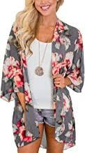 sheer cardigans for women summer - Amazon.com