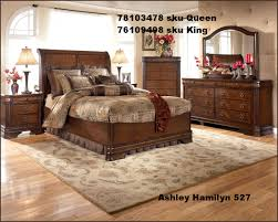 Ashley Furniture Prices Bedroom Sets Photo   1